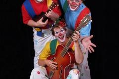 klauni_karneval