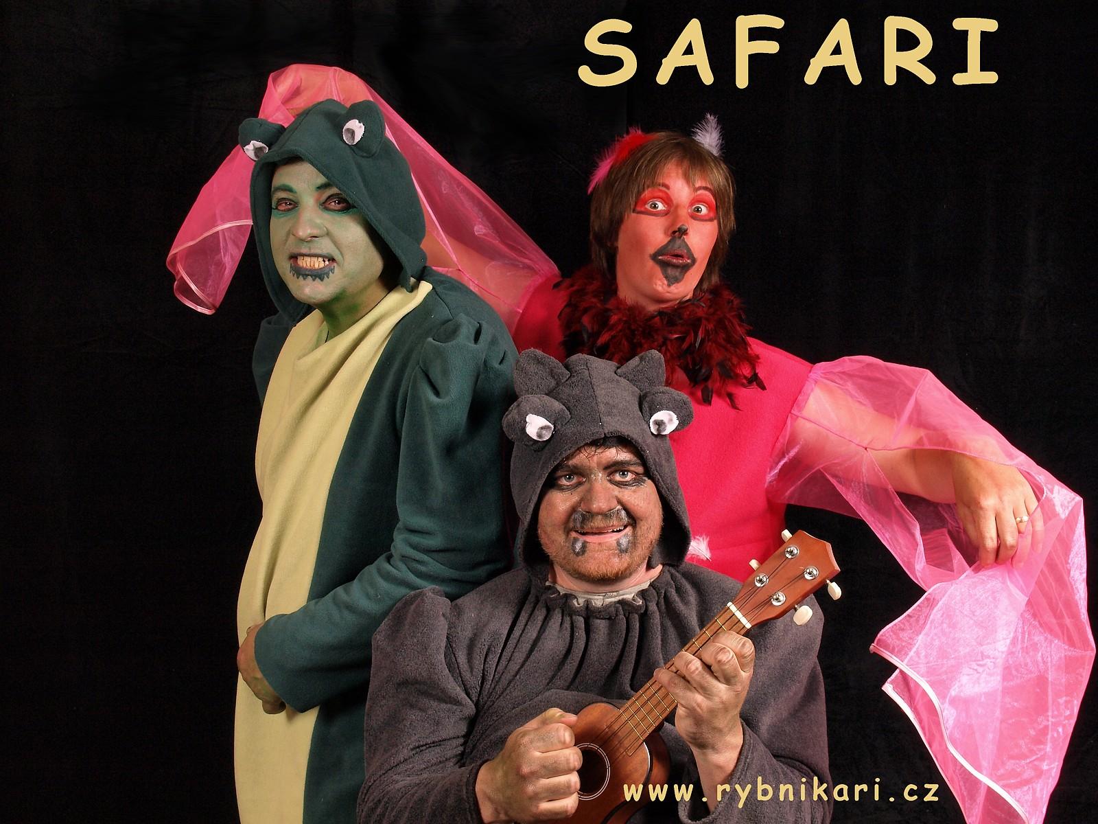 safari_1_karneval