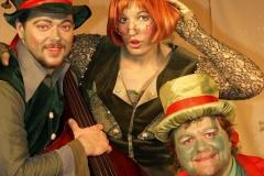 vodnici_karneval-stara