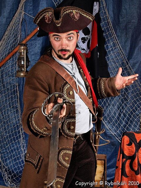 Rybnikari_pirati_01