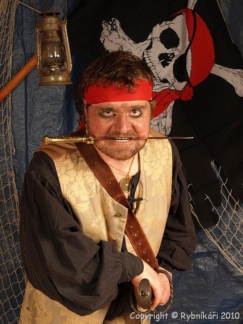 Rybnikari_pirati_05