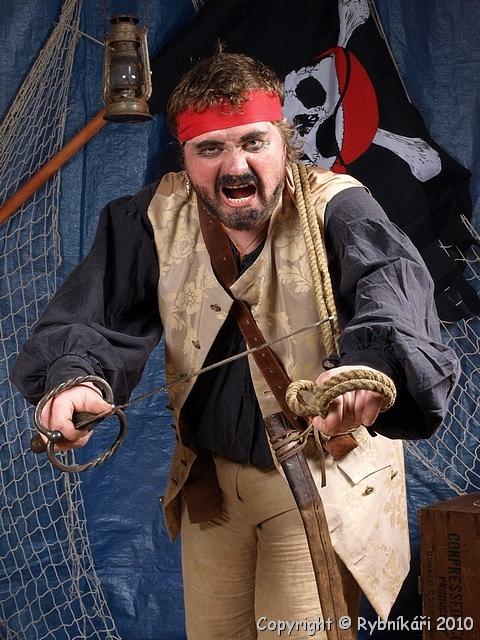 Rybnikari_pirati_06