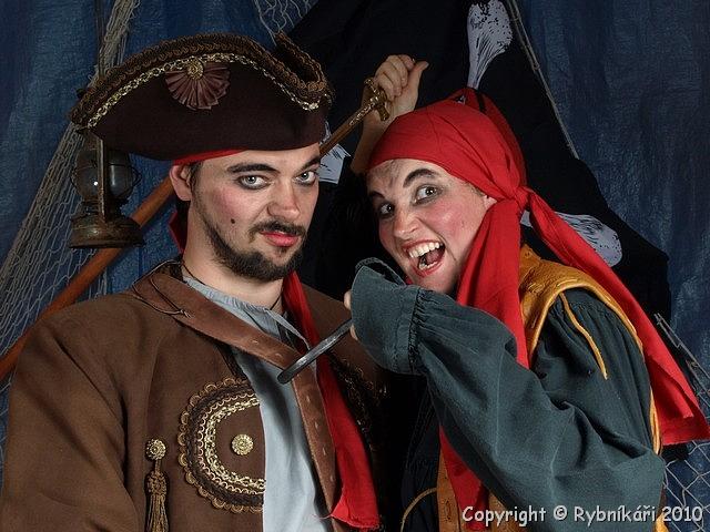 Rybnikari_pirati_07