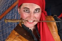 Rybnikari_pirati_08