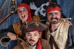 Rybnikari_plakat-pirati