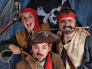 pirati_karneval